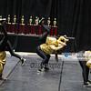 DanceChampionships-2194