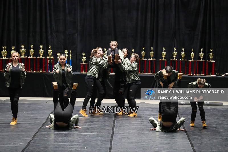 DanceChampionships-2463