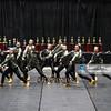 DanceChampionships-2470