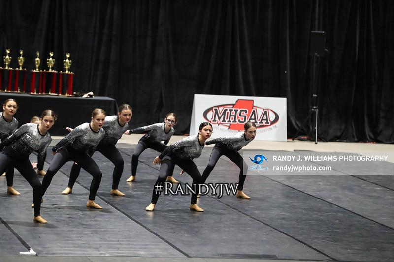 DanceChampionships-422