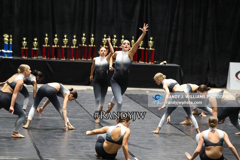 DanceChampionships-377