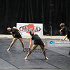 DanceChampionships-639
