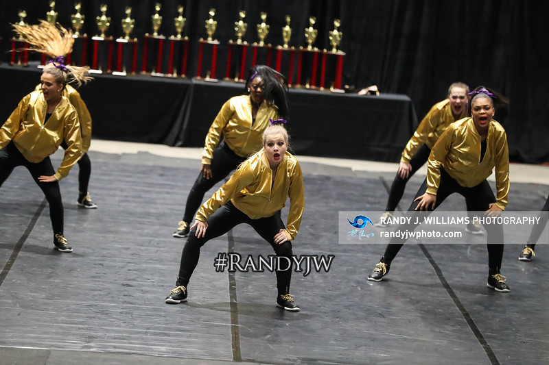 DanceChampionships-2199