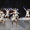 DanceChampionships-555