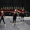 DanceChampionships-598