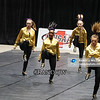 DanceChampionships-2203