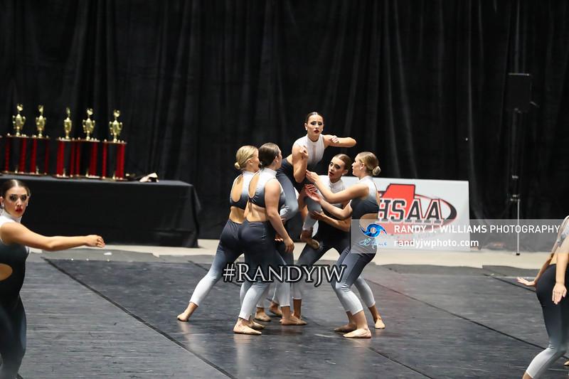 DanceChampionships-381