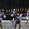 DanceChampionships-2428