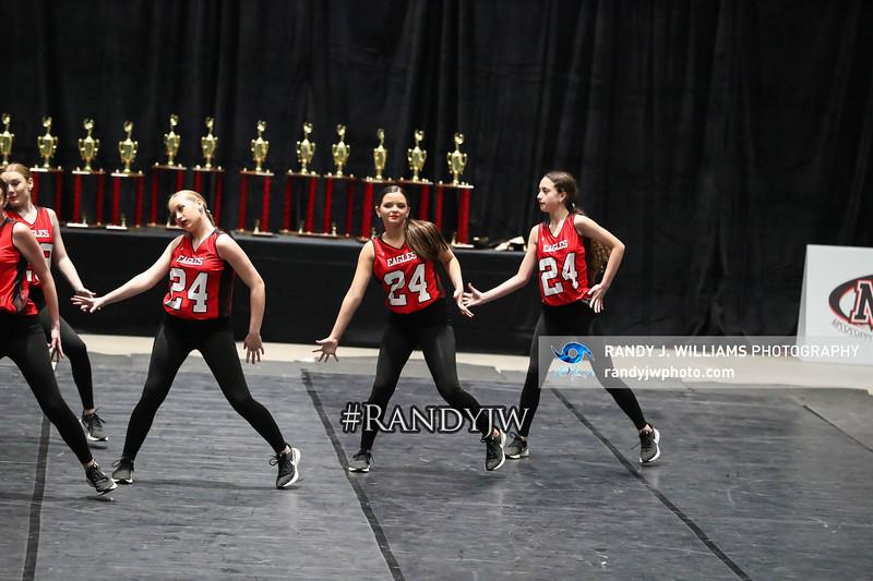 DanceChampionships-2380