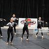DanceChampionships-418