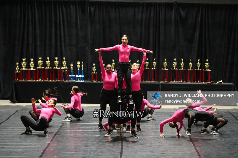 DanceChampionships-2297