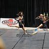 DanceChampionships-516