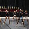 DanceChampionships-494