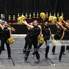 DanceChampionships-530
