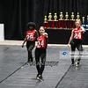 DanceChampionships-2398