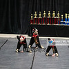 DanceChampionships-592