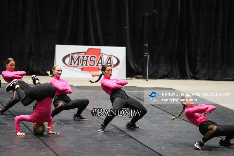 DanceChampionships-2306