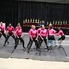 DanceChampionships-2320