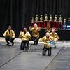 DanceChampionships-2167