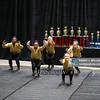 DanceChampionships-2168