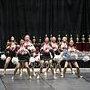 DanceChampionships-445