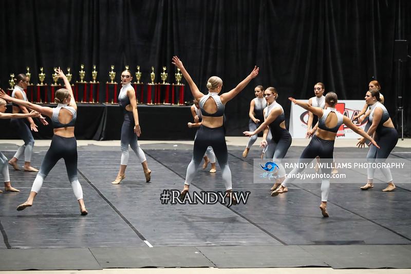 DanceChampionships-363