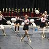 DanceChampionships-460