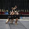 DanceChampionships-631