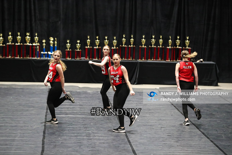 DanceChampionships-2405