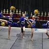 DanceChampionships-2497