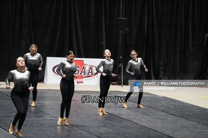 DanceChampionships-415