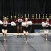 DanceChampionships-437