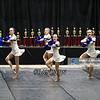 DanceChampionships-548