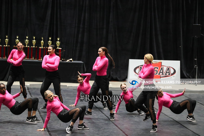 DanceChampionships-2307