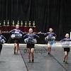 DanceChampionships-2416