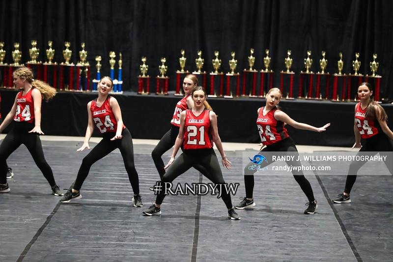 DanceChampionships-2384