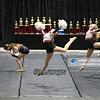 DanceChampionships-473