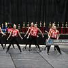 DanceChampionships-2374