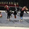 DanceChampionships-617