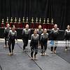 DanceChampionships-420