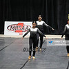 DanceChampionships-430