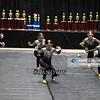 DanceChampionships-427