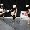 DanceChampionships-462