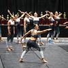 DanceChampionships-359