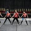 DanceChampionships-2376