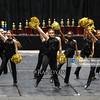 DanceChampionships-529