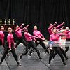 DanceChampionships-2300