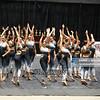 DanceChampionships-403