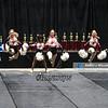 DanceChampionships-439