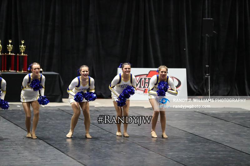 DanceChampionships-565